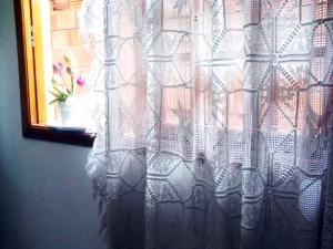cortina-para-sala-fácil-de-fazer.jpg