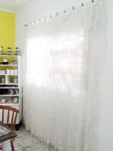 cortina-para-sala-super-fácil