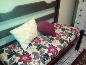 reutilizar cama quebrada