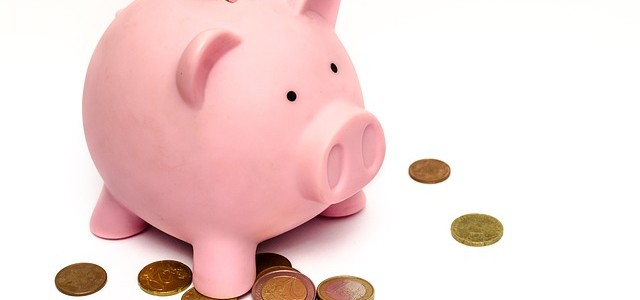 Organize suas finanças para o Novo Ano