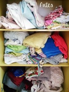 roupas-de-cama-e-banho-organização.jpg