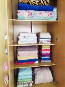 roupas-de-cama-e-banho.jpg