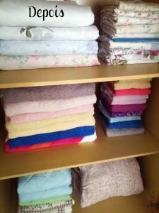 organizar-roupas-de-cama-e-banho.jpg