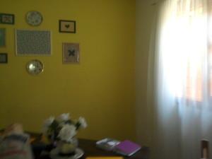 parede-amarela.pgj