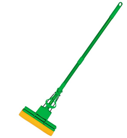 mop-flash-limp