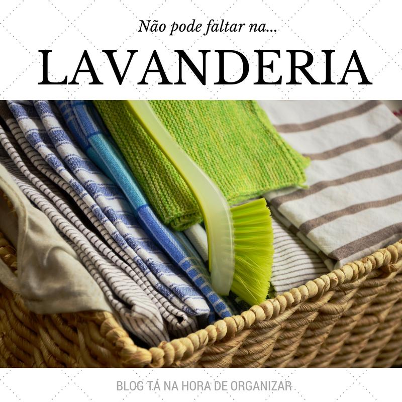 lavar-roupas-1.png