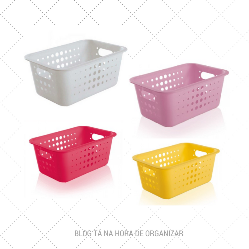 lavar-roupas.png