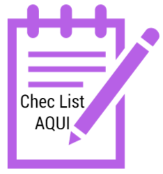 check-list-quintal.png